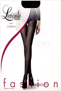LEVANTE E682 Collant